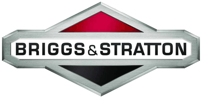 briggs-stratton.png
